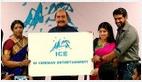 Arun Vijay Turns Producer