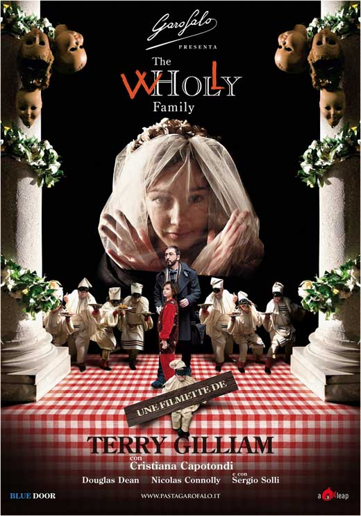 wholly-family-poster.jpg