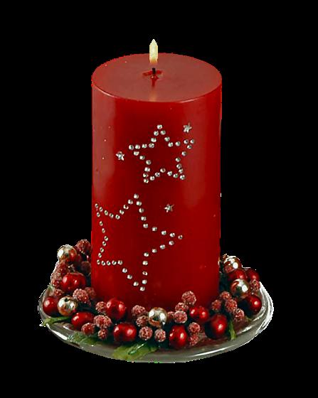 Gifs y fondos paz enla tormenta imagenes de velas - Centro de navidad con velas ...