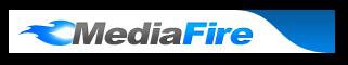 mediafire.com