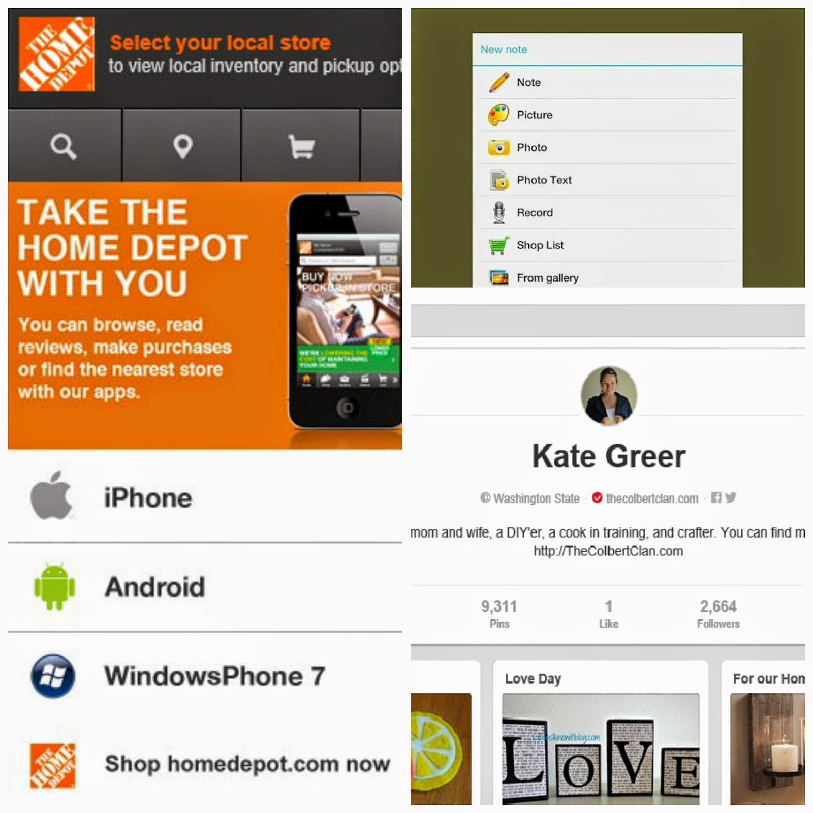 Related image with Home Depot Shopping 2015