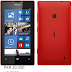 Nokia Lumia 520 Price And Specification