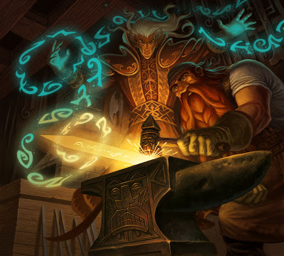 Power Score Dungeons Amp Dragons A Guide To Downtime
