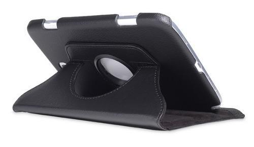 http://saojose.olx.com.br/capa-couro-tablet-samsung-note-8-aceito-bitcoin-e-litecoin-iid-613984649