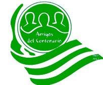 Visita la web de ADC