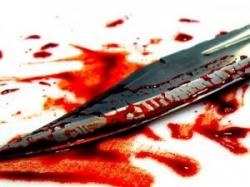 ΣΟΚ στην Ηλιούπολη. Αλλοδαπός μαχαίρωσε ανήλικο μαθητή...Τον συνέλαβαν εξαγριωμένοι κάτοικοι