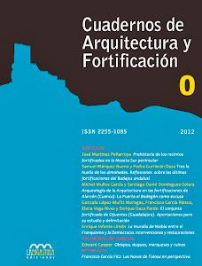 Revista CAF