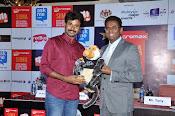 SIIMA 2014 press meet photos-thumbnail-18