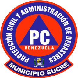 Protección Civil Sucre