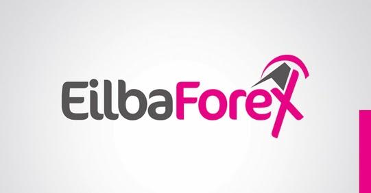 Forex logo design online