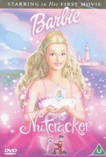 Watch Barbie in the Nutcracker Online Free Putlocker