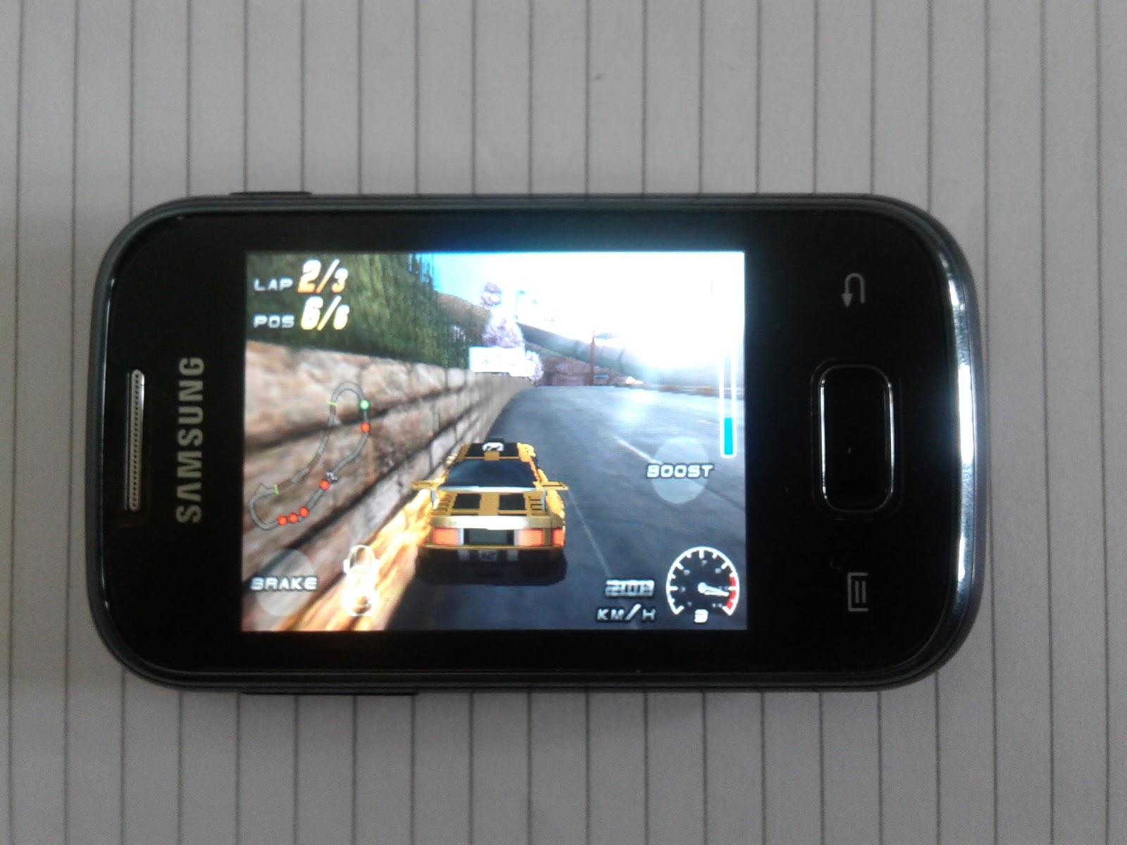 ... gameloft samsung samsung jadi android merupakan samsung 1 berfungsi
