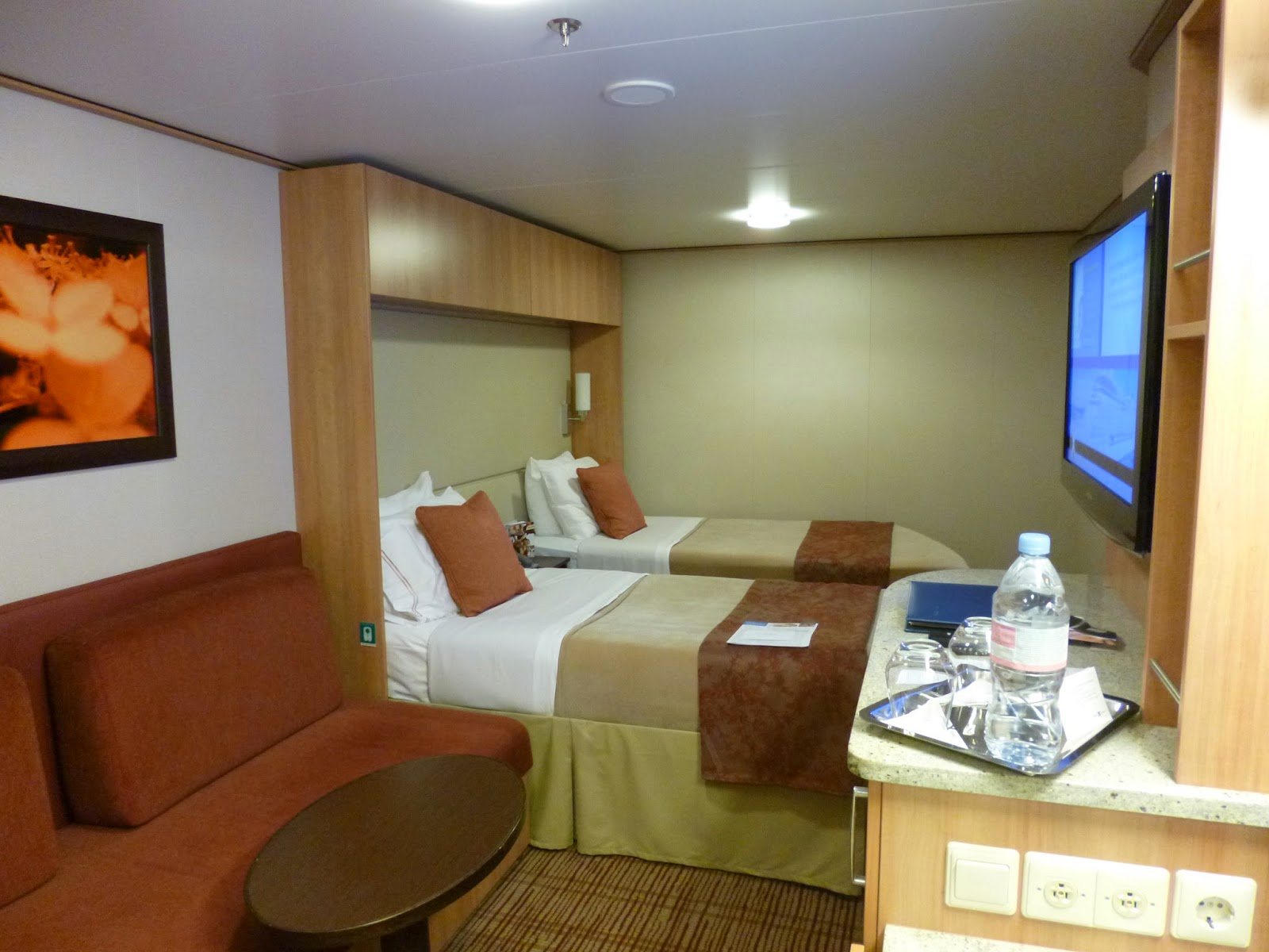 celebrity-reflection-stateroom