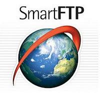 SmartFTP 4.0.1247