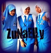 Zunaelly