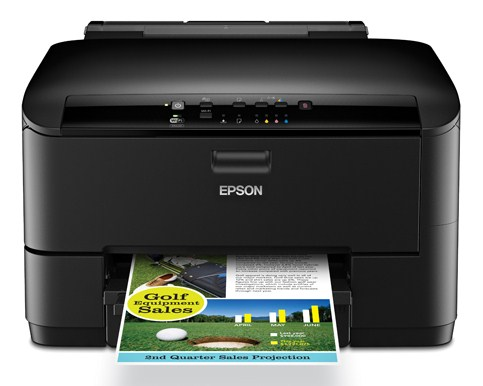 http://www.driverprintersupport.com/2014/06/epson-workforce-pro-wp-4020-driver.html