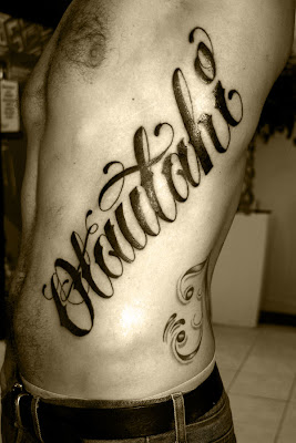 Lettering Tattoo Designs | Cursive Lettering Tattoo Designs | Script Lettering Tattoo Designs | Tattoo Lettering Names Designs | Tribal Tattoo Lettering Design | Tattoo Lettering Design Generator | Tattoo Lettering Designs for Women | Tattoo Lettering Designs and Ideas | Lettering Tattoo Designs for Men