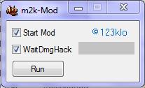 7AdCd Metin2 Hile Botu M2k Mod Multihack v1.0.2 indir Yeni Versiyon