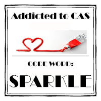 http://addictedtocas.blogspot.co.uk/2015/10/challenge-74-sparkle.html