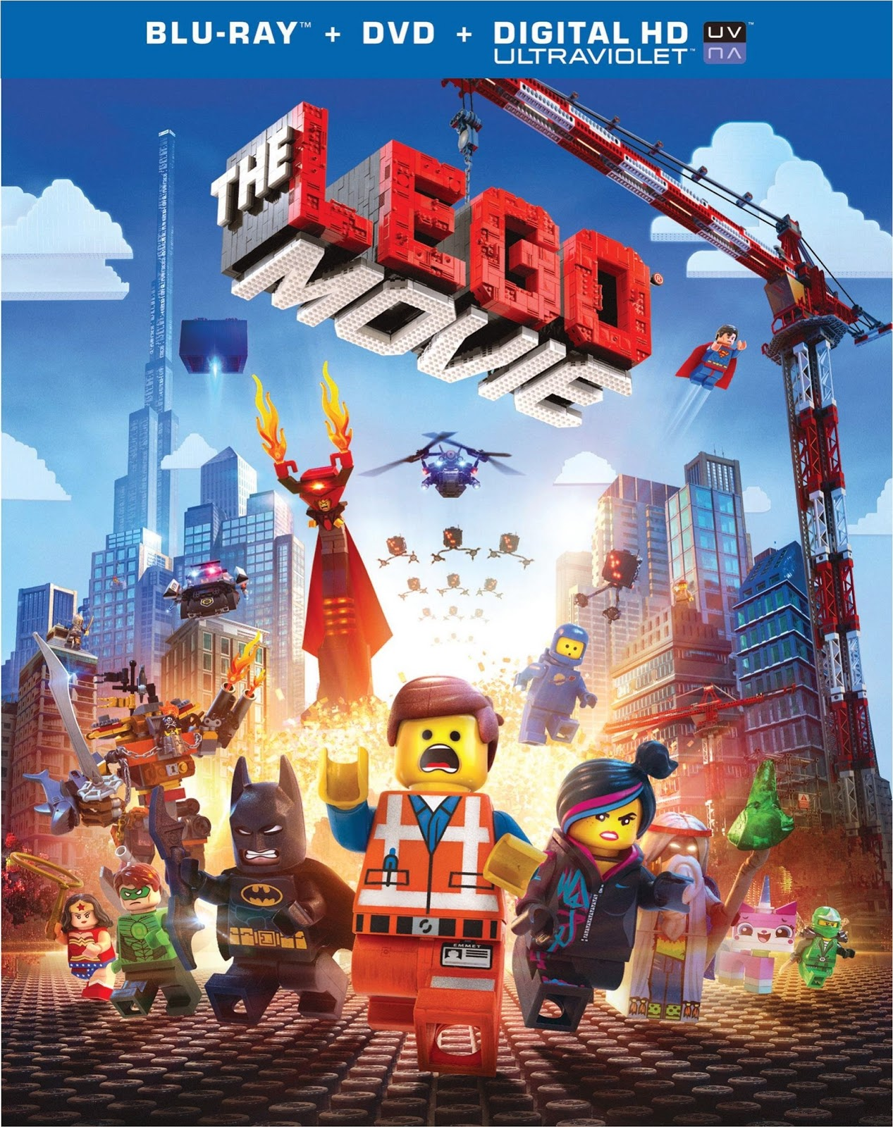 THE+LEGO+MOVIE.jpg