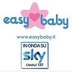 EASYBABY - SKY