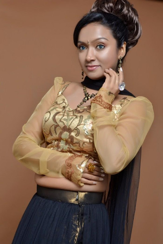Vaishali Hot Photo Shoot sexy stills