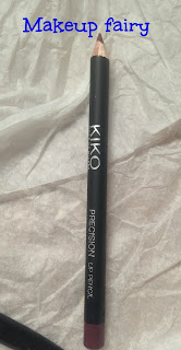 kiko_lip_precision_lip_pencil