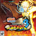 Download Games Naruto Shippuden Ultimate Ninja Storm 3 Full Burst Untuk PC