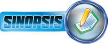 sipnosis El reino del secreto [2013] [Latino] [HD CAM]