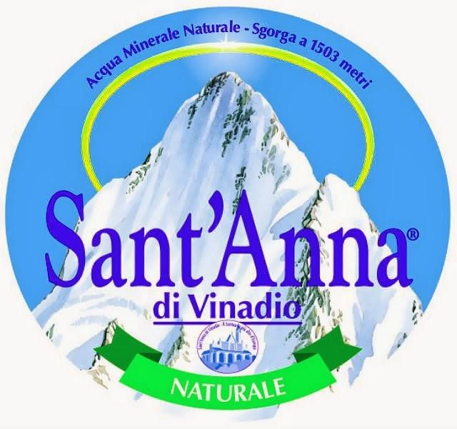 collaborazione con consorzio tutela mozzarella di bufala campana dop
