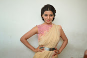 Gorgeous Samantha photos-thumbnail-7
