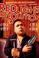 Red Light Revolution (2012) DVDRip 350MB