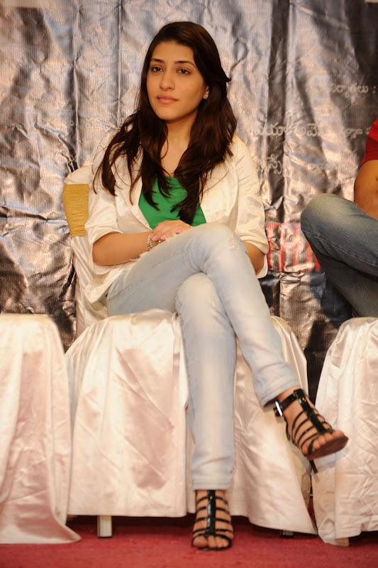Actress Kainaz Motivala Stills Gallery unseen pics