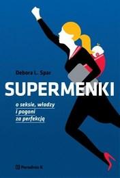 http://lubimyczytac.pl/ksiazka/245618/supermenki-o-seksie-wladzy-i-pogoni-za-perfekcja