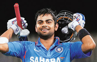 virat kohli centuries-virat celebrates after scoring a briliant century