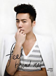 Download Lagu Eru Black Glasses Mp3 Terbaru 2012