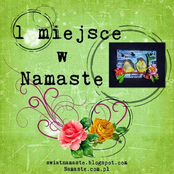 http://swiatnamaste.blogspot.com/2014/08/wyniki-20-wyzwania.html
