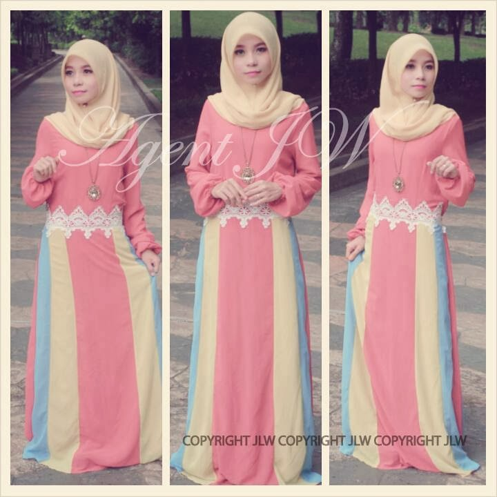 Dress Cantik Dan Murah Online Dress Cantik Dan Murah ye