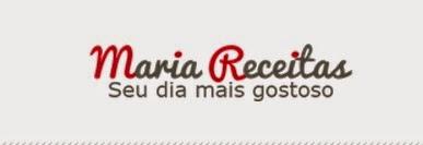 Maria Receitas