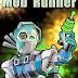 Tải Game Mobrunner Thủ Thành Hay Số Một Cho Java