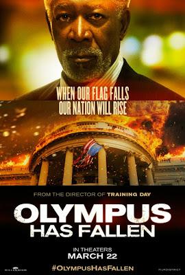 http://4.bp.blogspot.com/-drO2FeuYh4U/URlieIaY1GI/AAAAAAAAAEE/aD9_viRNoow/s400/olympus_has_fallen_morgan-freeman-poster.jpg