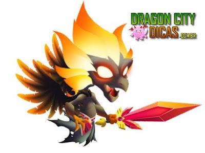 Dragão Juiz