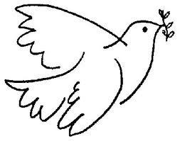 La paz también es un Derecho Humano