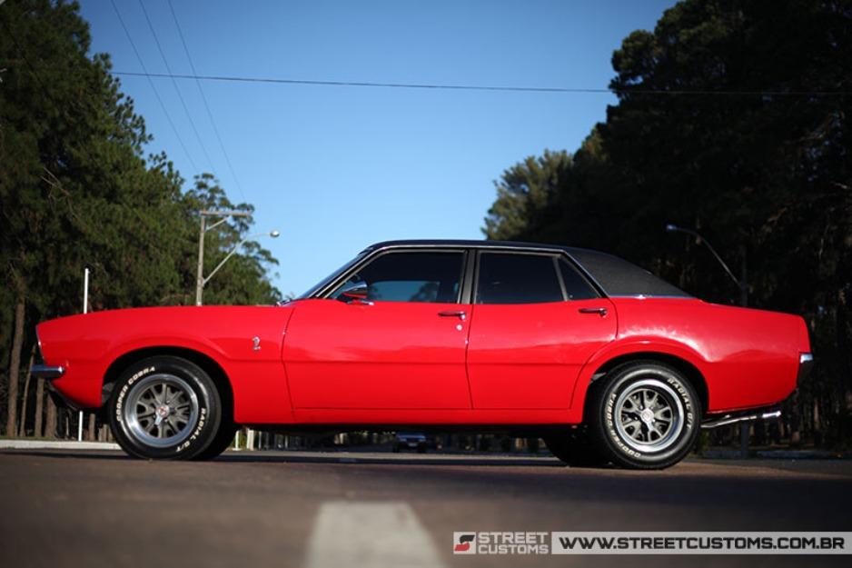 Street Cars Ford Maverick Fast And Furious Car List 931 X 668 577 Kb