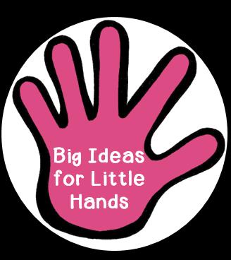 http://bigideasforlittlehands.blogspot.com/