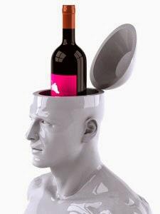 10 Ventajas de Consumir Vino