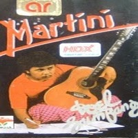 Doel Sumbang Album Martini (1985)