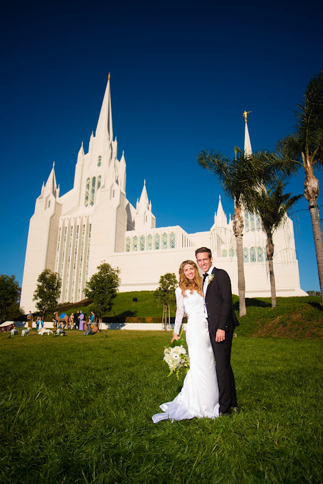 One Of San Diegos Most Beautiful And Prominent Buildings Is The LDS Diego California Temple There Nothing Else Quite Like It So Any Time We Have