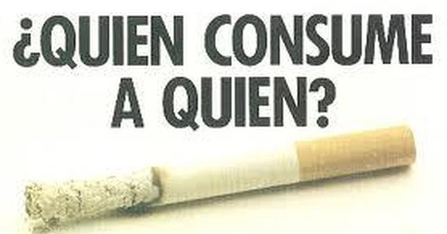 C mo lidiar con el olor a cigarro comb telo con velas - Como quitar el olor a tabaco del ambiente ...