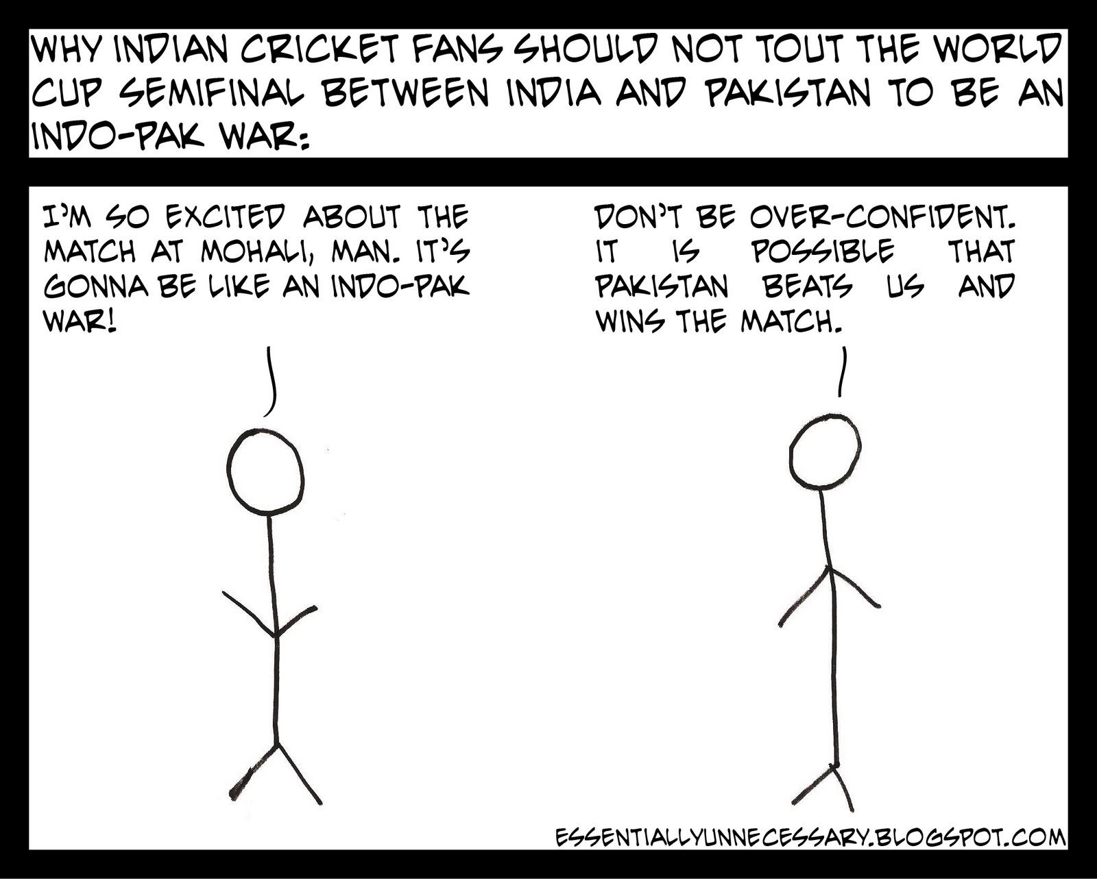 Image Result For Indo Pak War